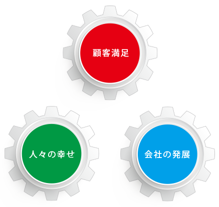 idea1-2016