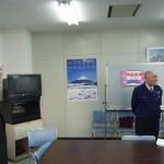 2016.2.26伊藤専務 祝・勤続50年 005