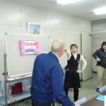 2016.2.26伊藤専務 祝・勤続50年 017