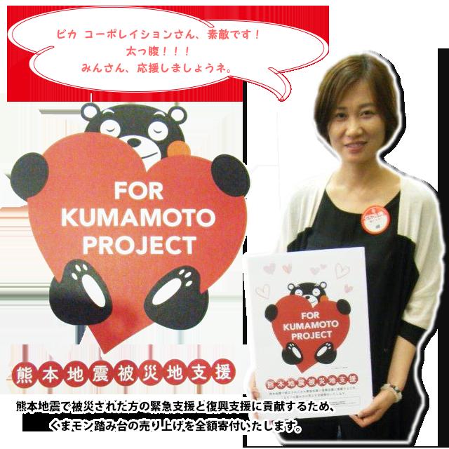 kumamoto-project2