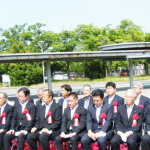 2017doteichi_01